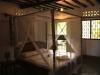 """Diani Beach Cottage """"Villa Malachite"""" Schlafzimmer"""