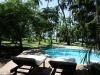 "Diani Beach Cottage ""Villa Malachite"" Pool"