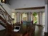 "Diani Beach Cottage ""Villa Malachite"" Innenraum 2"
