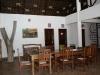 Ferienhaus Kenia Erdgeschoss 2