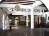 Ferienhaus Kenia Erdgeschoss