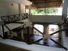 Ferienhaus Kenia 1 Etage