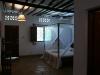 Ferienhaus Kenia Schlafzimmer