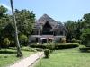 Ferienhaus Kenia Villa Türkis