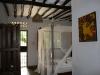 Ferienhaus Kenia Zimmer